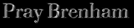 PrayBrenham.Org